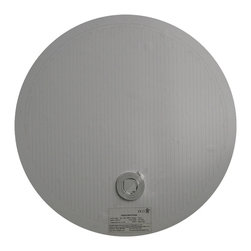 Radimo - Radimo Electric Mirror Defogger - Widely used in bathrooms, Radimo mirror defoggers create a steam-free environment. They come as adhesive heating pads and can be applied to any type or shape of mirror for a crystal clear, fog free result.