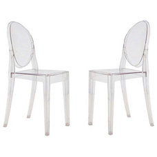 Modern Chairs by Instyle Modern