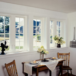 Simonton Reflections - Simonton Windows
