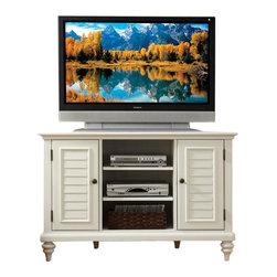 Media Storage Find Media Consoles Tv Stands Credenzas