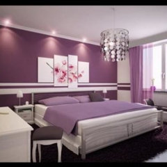 purple-bedroom-interior-decorating-pictures-interior-design-500x383.jpg