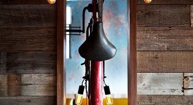 Moda Lighting North Hollywood Image Mag