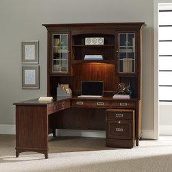 Hooker Furniture - Hooker Furniture Latitude Mobile File 5167-10412 - Includes Hooker Furniture Latitude Mobile File 5167-10412 only.
