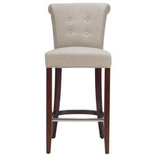 Traditional Chairs by Arcadian Home & Lighting