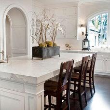 Kitchens – Caden Design Group