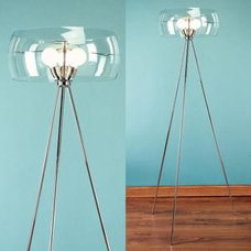 Floor Lamps by ba Stores