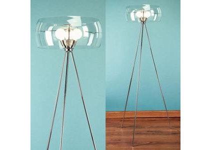 Floor Lamps by ba Stores