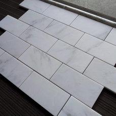 Floor Tiles by thebuilderdepot