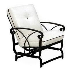 shop modern rocking chairs on houzz
