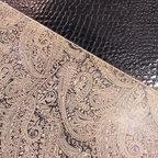 Textured Concrete Countertop Surfaces - J.Harris