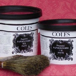 Cole & Son Tub Paste -