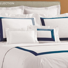 Modern Duvet Covers by J Brulee Home