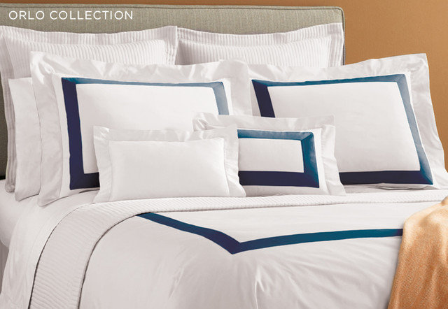 Modern Duvet Covers And Duvet Sets by J Brulee Home