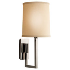 Modern Wall Sconces by Circa Lighting