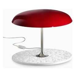 """Masiero Lighting - Masiero Lighting 