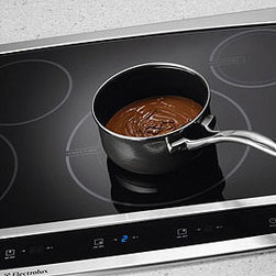 Electrolux Induction Cooktop -