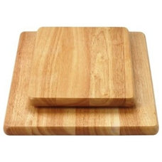 Traditional Cutting Boards by Target