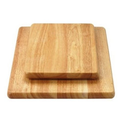Architec Gripperwood Wooden Cutting Boards