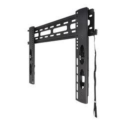 "Tilting TV Mount TM520L - TM520L for 40""-65"" LED TV, LCD TV, PLASMA TV screens with 66 lbs load capacity tilting mount."