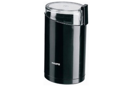 Modern Coffee Grinders by Amazon