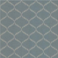 Contemporary Wallpaper Kravet Wallpaper W3132.313