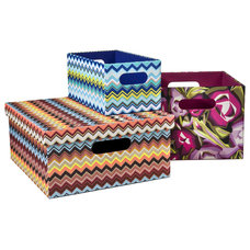 Storage Bins And Boxes by Target