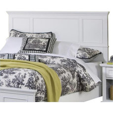 Transitional Headboards by Cymax