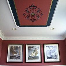 Modello-Designs-Ceiling-Stencil.jpg