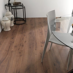 Porcelanosa Laminate Roble Valley Brown - L159900318 Roble Valley Brown