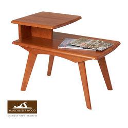 Midcentury Side amp End Tables Find Tables Online