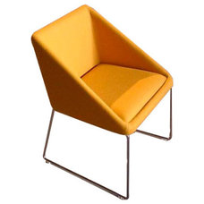 modern chairs by 212 Concept