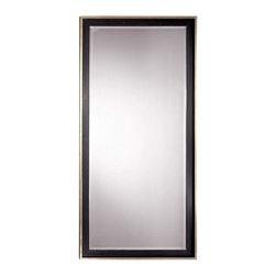 Minka-Lavery - Minka-Lavery Mirror (Leaner) - 56400-630 - Style