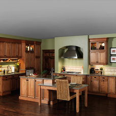 kitchen-137.jpg