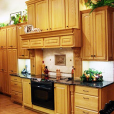 by Heartland Home Improvements