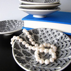 modern accessories and decor by Etsy