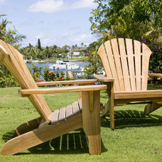 Traditional  by Atlantic Patio Furniture
