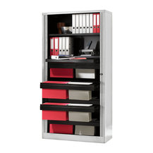 Shop Filing Cabinet Bisley Products on Houzz