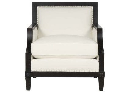 Contemporary Chairs by Hudson