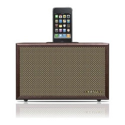 iDeco Speaker & Docking Station