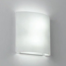 Modern Wall Sconces by OLighting