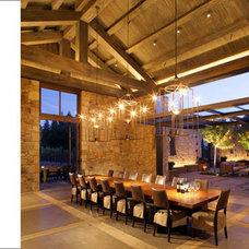 Dana Estates Dining.jpg