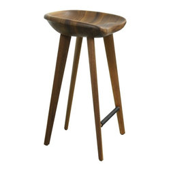 Tractor Stool Available at SUITENY.COM - Available at SUITENY.COM