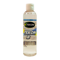 Tekon Protective Coatings - Tekon B provides the ultimate protection from stains, spots, hard water mineral deposits, transforming your surfaces to repel water, oil and dust.