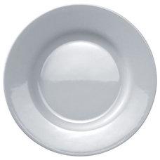Modern Plates by Lumens