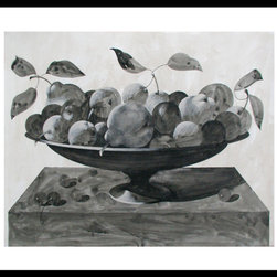 Artist Sergey Konstantinov - Painting. Artist Sergey Konstantinov. - Painting.Artist Sergey Konstantinov.