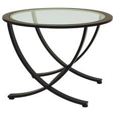 Modern Side Tables And Accent Tables by eFurniture Mart