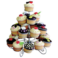 Contemporary Cupcake And Muffin Pans by Overstock.com