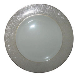 Waterford - Waterford Charlemont Court Salad Plate - Waterford Charlemont Court Salad Plate