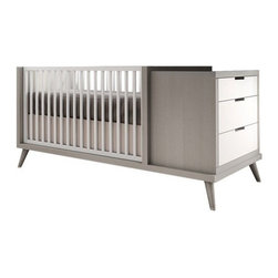 """Tulip Juvenile - Tulip Juvenile 