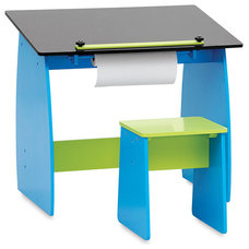 Drafting Tables by Blick